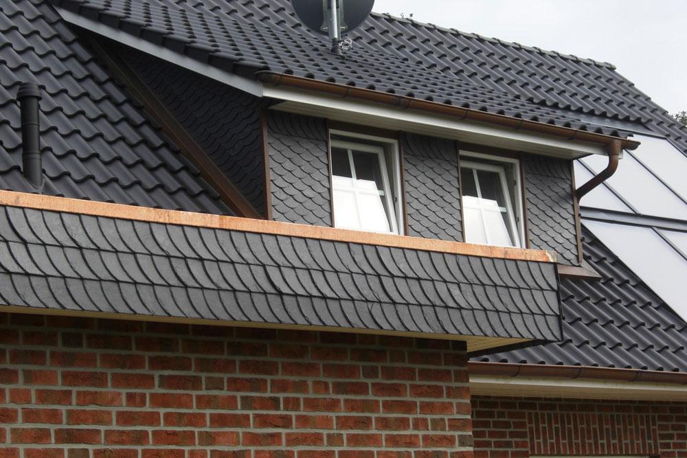 dachdeckerarbeiten jens l hden dachdeckermeister 21702 ahlerstedt. Black Bedroom Furniture Sets. Home Design Ideas