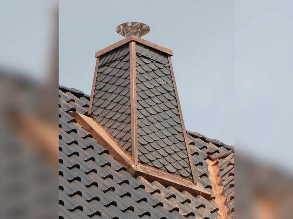 schornsteinsanierung jens l hden dachdeckermeister 21702 ahlerstedt. Black Bedroom Furniture Sets. Home Design Ideas